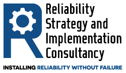 Reliability Strategy and Implementation Consultancy, LLC